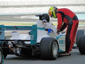 racing-788932_640